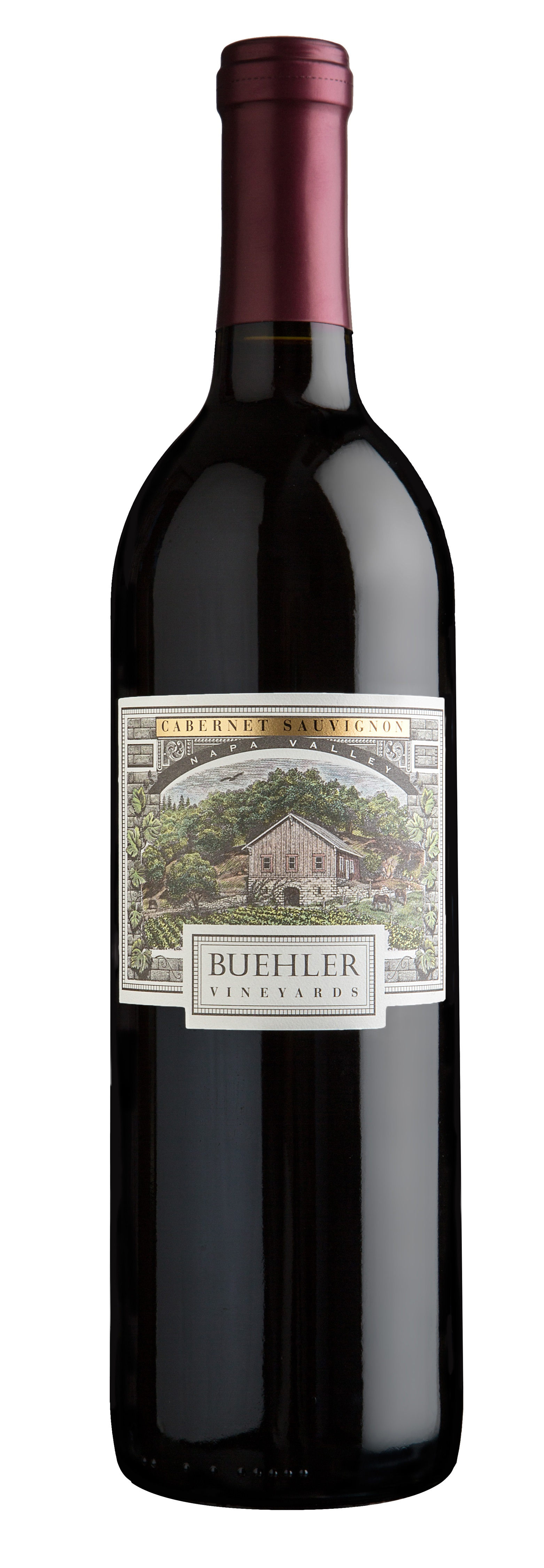 Product Image for 2018 NAPA VALLEY CABERNET SAUVIGNON