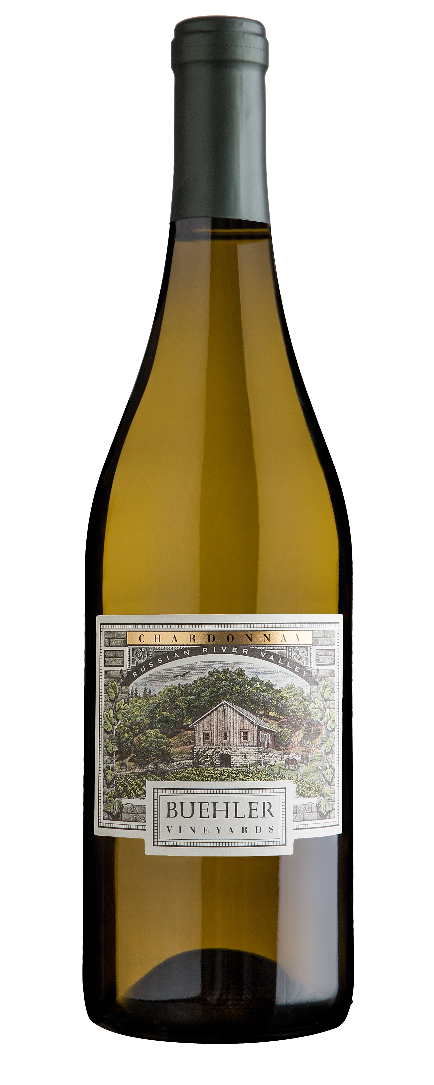 Product Image for 2019 RUSSIAN RIVER CHARDONNAY
